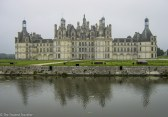 Chateau Chambord - The Best of France: A Two Week Itinerary - The Trusted Traveller