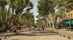 Aix-en-Provence - The Best of France: A Two Week Itinerary - The Trusted Traveller