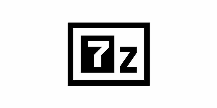 7-ZIP SFX Maker Portable