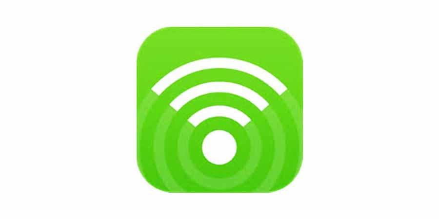 Baidu WiFi Hotspot 5.1.4.124910