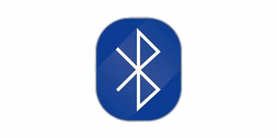 Bluetooth Driver Installer 1.0.0.133