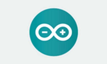 Freematics Arduino Builder 1.0.13 (32-Bit)