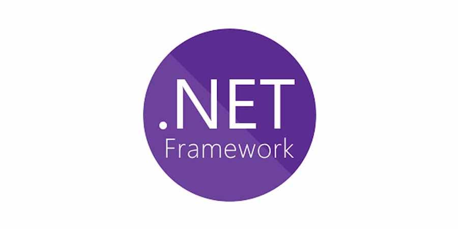 Microsoft.NET Framework 4.8 Build 3928