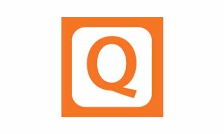 Quick Heal Total Security 19.00 (32-Bit)
