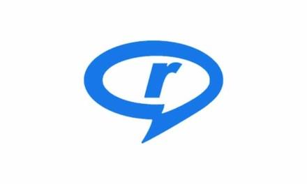 RealPlayer 18.1.20.206 (RealTimes)
