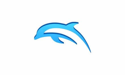 Dolphin 5.0