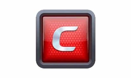 COMODO Internet Security 12.1.0.6914