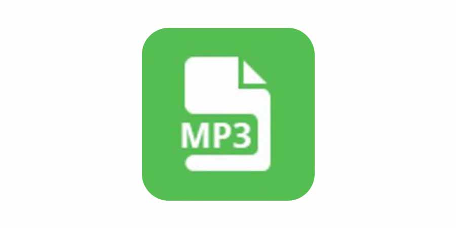 Free Video to Mp3 Converter 5.1.8.310