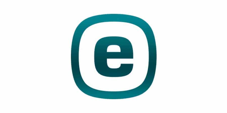 ESET Smart Security Premium 13.1.21.0 (64-Bit)