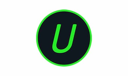 IObit Uninstaller 9.6.0.3