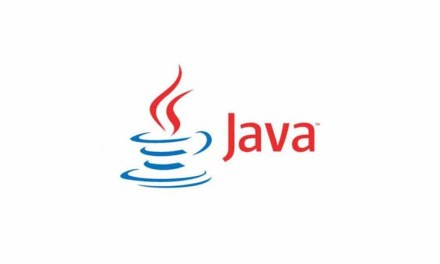 Java Runtime Environment 8 Build 261 (64-Bit)