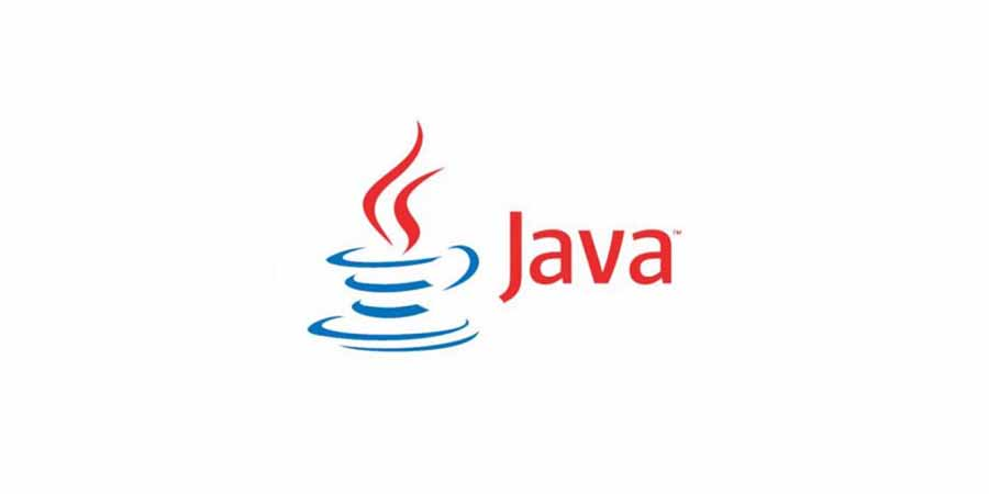 Java Runtime Environment 8 Build 261 (64-Bit)