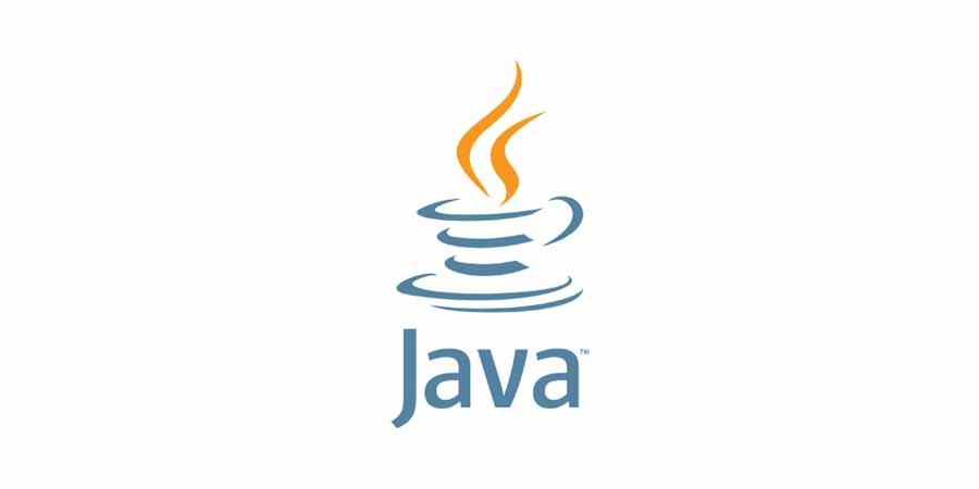 Java SE Development Kit 14.0.2 (64-Bit)