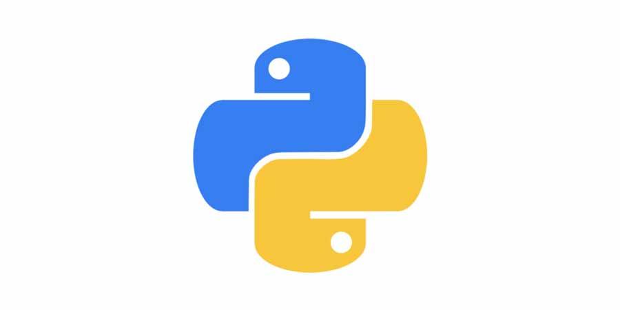 Python 3.8.5 (64-Bit)