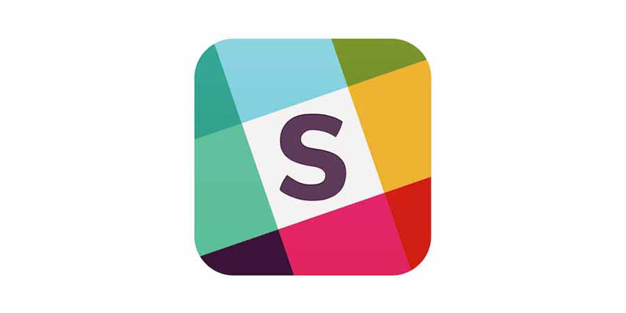 Slack 4.8.0 (64-Bit)