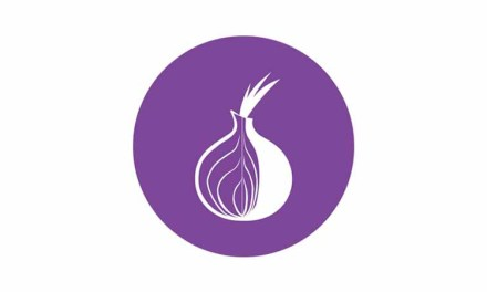 Tor (Expert Bundle) 0.4.3.6 (64-Bit) Portable