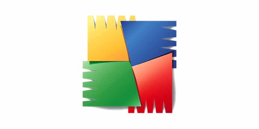 AVG Antivirus Free 20.6.5495
