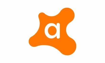 Avast Free Antivirus 20.6.5495