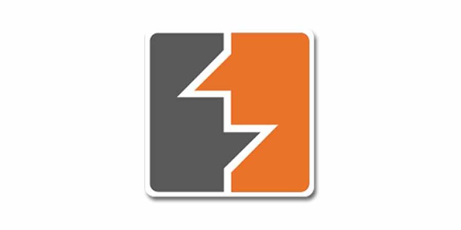 Burp Suite 2020.8.1 (64-Bit)
