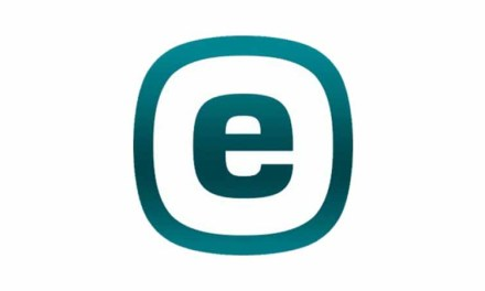 ESET Internet Security 13.2.18.0 (32-Bit)