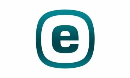 ESET NOD32 Antivirus 13.2.18.0 (32-Bit)