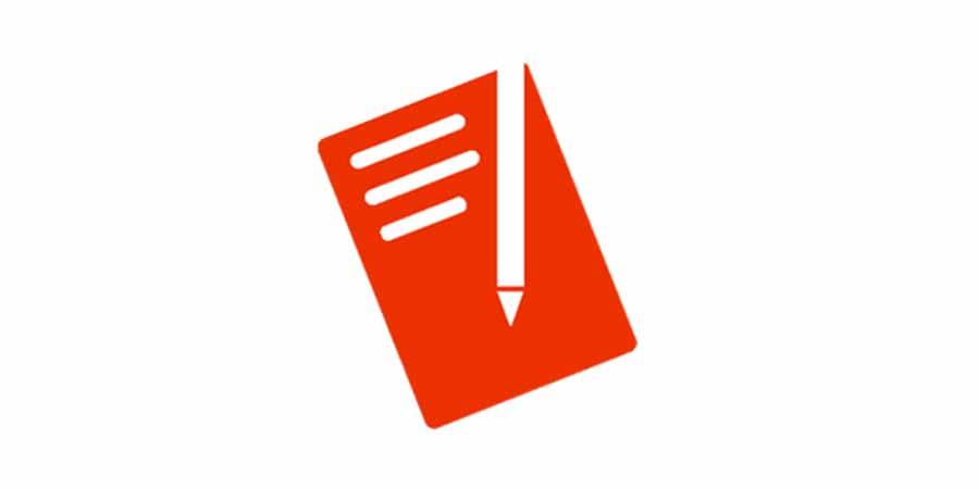 Emurasoft EmEditor Professional 20.0.4 (32-Bit)