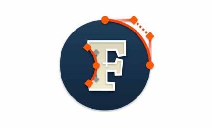 FontLab 7.1.4 Build 7515 (64-Bit)