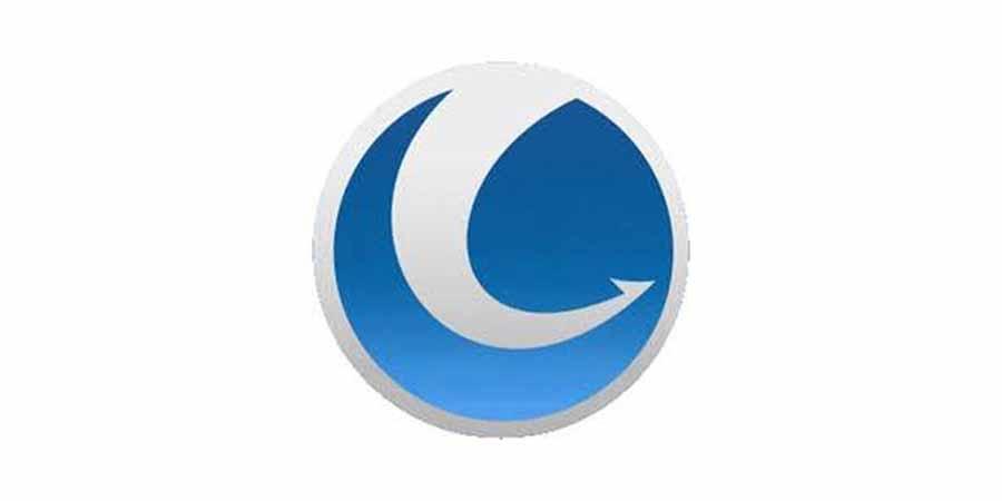Glary Utilities Pro 5.149.0.175