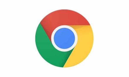Google Chrome 85.0.4183.83 (64-Bit)
