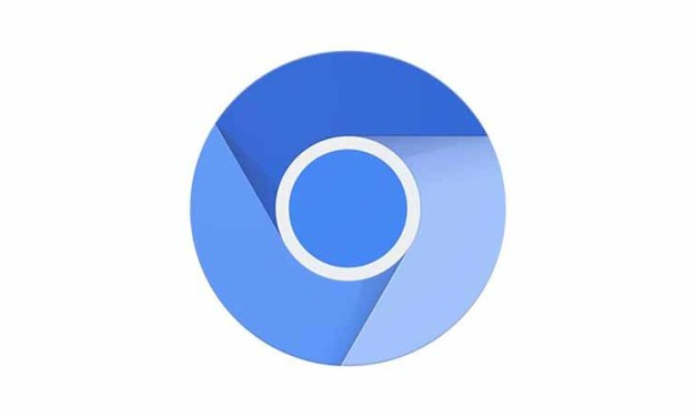 Google Chromium 87.0.4250.0 (64-Bit) Portable