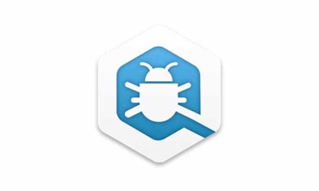 GridinSoft Anti-Malware 4.1.58