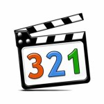 K-Lite Codec Pack Mega 15.7.1
