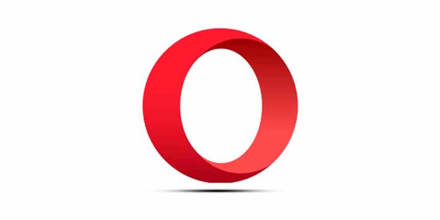 Opera 70.0.3728.133 (32-Bit)