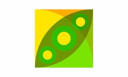 PeaZip 7.4.0 (64-Bit)