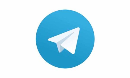 Telegram Desktop 2.3.1