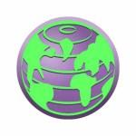 Tor Browser 9.5.4 (32-Bit)