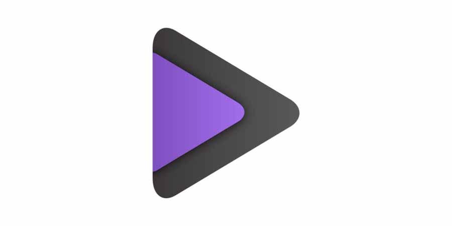 Wondershare UniConverter 12.0.3 (64-Bit)