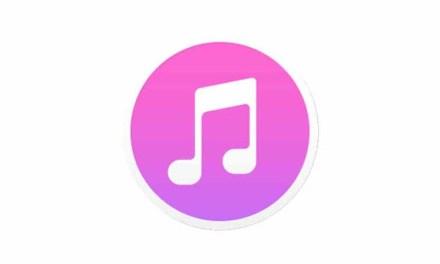 iTunes 12.10.8.5 (64-Bit)