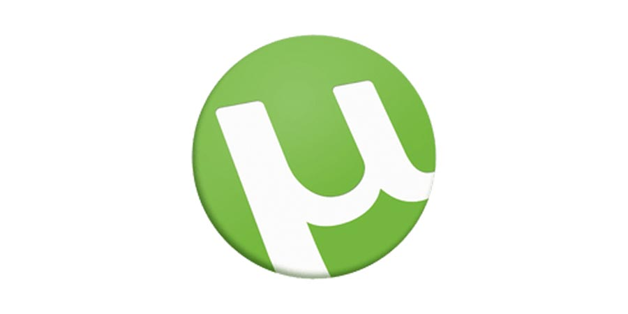 uTorrent Pro 3.5.5 Build 45776
