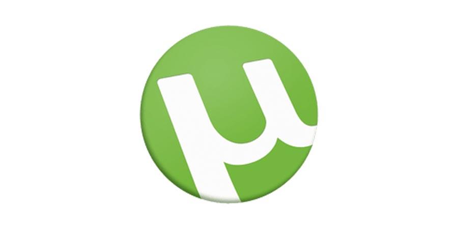 uTorrent Pro 3.5.5 Build 45776