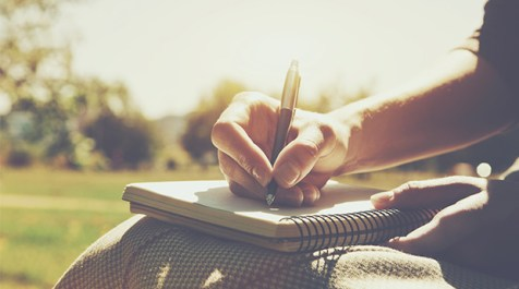 Image result for journaling