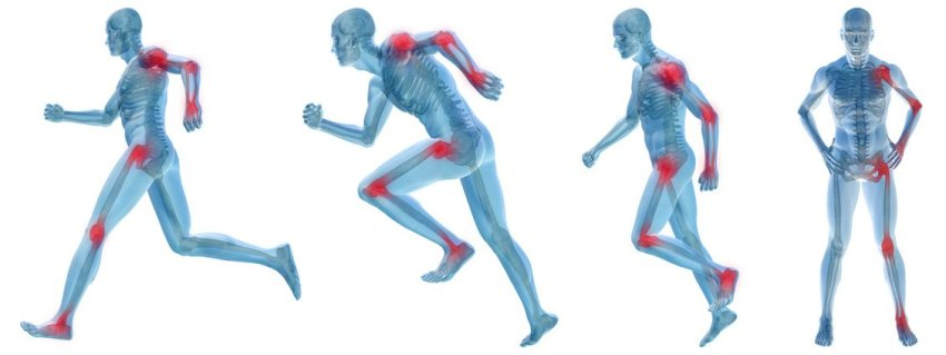 cbd for joint pain