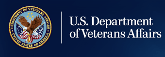 Project Labor Agreement Survey Response for U.S. Department of Veterans  Affairs Projects in Long Beach, California, due Feb. 25 - The Truth About  PLAs