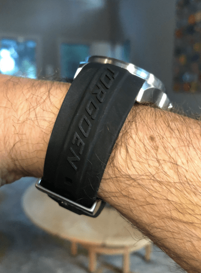 Torgoen T10 - in case you forgot (courtesy thetruthaboutwatches.com)