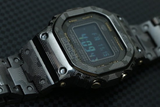 G-SHOCK GMW-B5000TCM-1JR camo