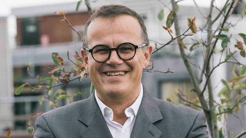 Oliver R Muller (courtesy thenakedwatchmaker.com)