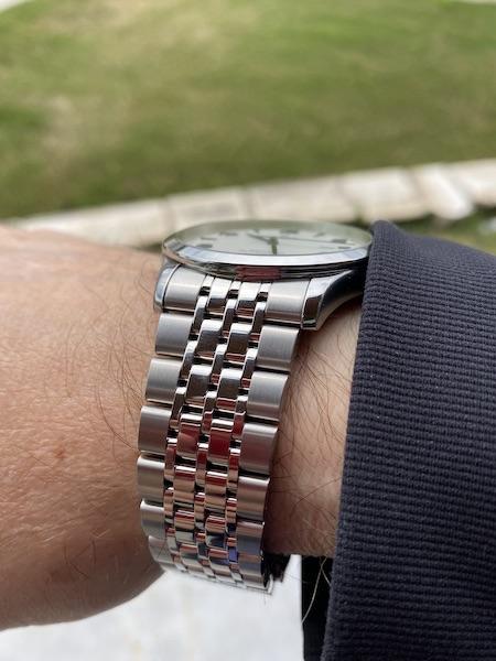 1926 bracelet