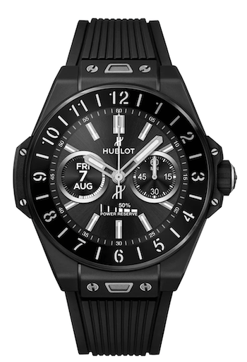 Hublot Big Bang smartwatch