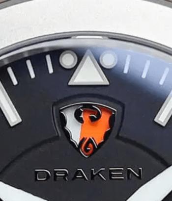 Draken Peregrine
