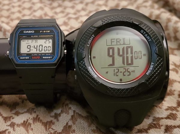 Casio-F91W-vs-Maraton-ADANAC-GDP